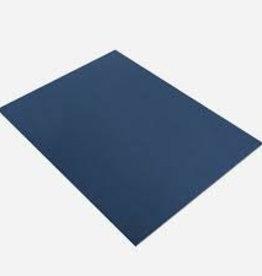 Rayher Creasoft Crepla plade 2mm