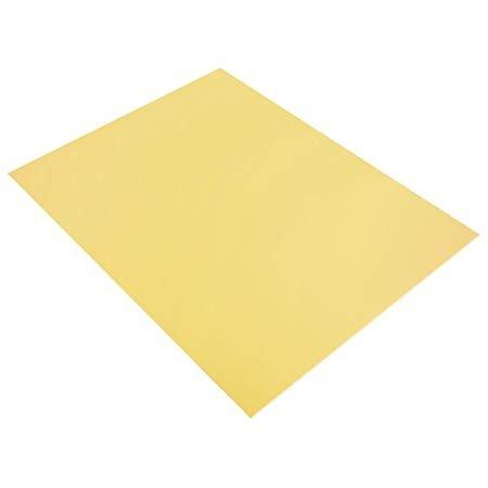Rayher Creasoft Crepla plate 2mm