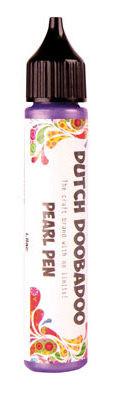 Dutch Doobadoo DDBD PearlPen Lilac 28ml bl.spraynozzle