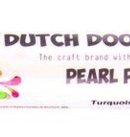 DDBD PearlPen Turquis 28ml bl.spraynz