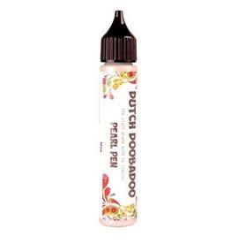 DDBD PearlPen Mint 28ml bl.spraynozzle