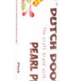 Dutch Doobadoo DDBD PearlPen Pink 28ml bl.spraynozzle