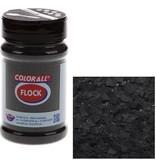Collall Flock 3mm pot 150 gram Oslo