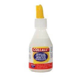 Collall Memo Lijm 100 ml
