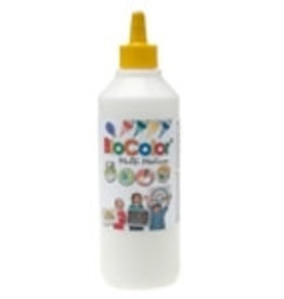 Collall Biocolor Multi Medium 500 ml