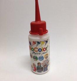 Collall Biocolor Textielmedium 50 ml