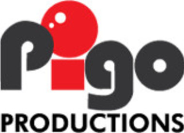 Pigo Productions