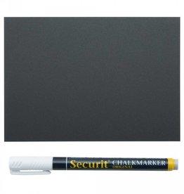 Securit Preisschild A6 (20 Stück) inkl. Versand 1x SMA-Marker