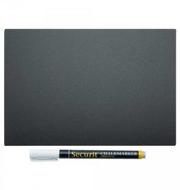 Securit Preisschilder A4 (5 Stück) inkl. Versand 1x SMA-Marker
