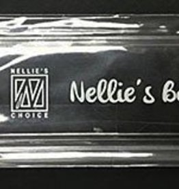 Nellie's Choice BORU001 Nellie's Special border ruler 20cm