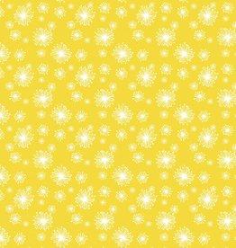 Studiolight Basis  A4 170 gr. Create Happiness nr.280