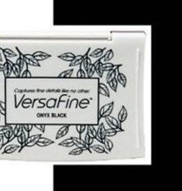 Tsukineko VF-000-082 Versafine ink pads