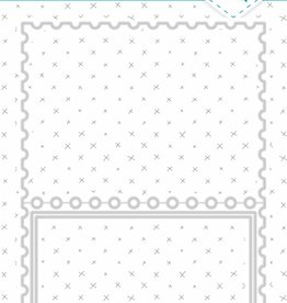 Studiolight Embossing Die Cut Stencil Essentials nr.167