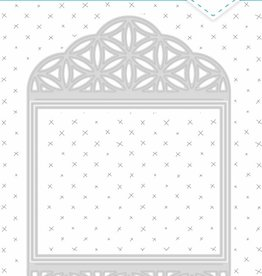 Studiolight Embossing Die Cut Stencil Essentials nr.168