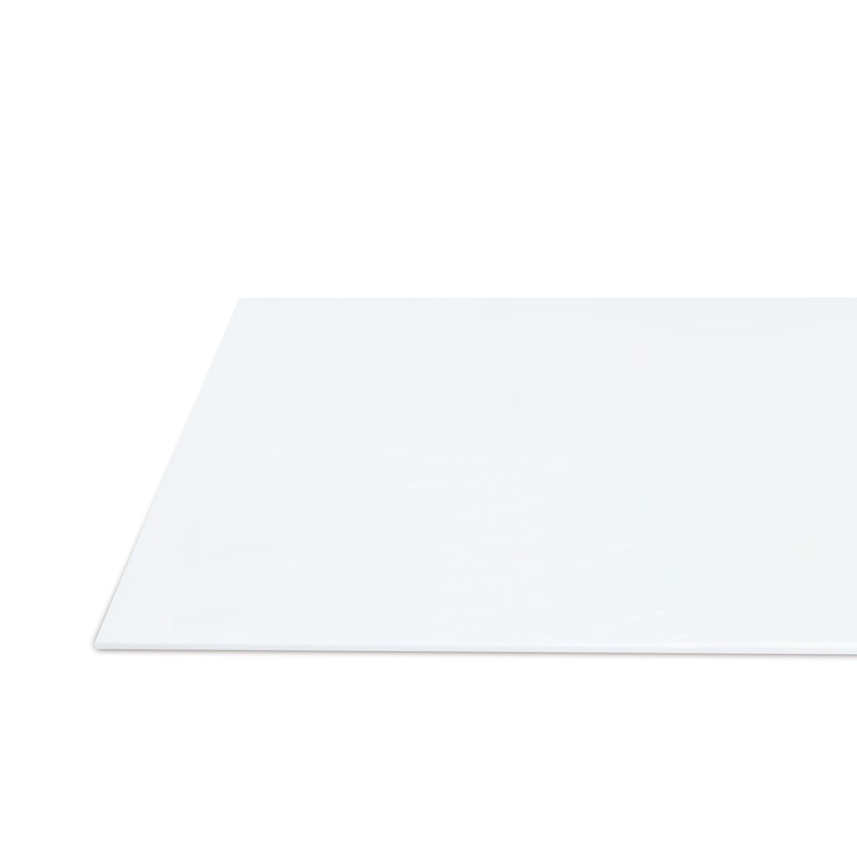 Masterfoam MF705021 Foambord, zelfklevend, wit, 5mm dik