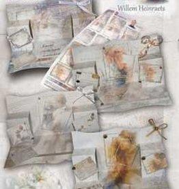 Creatief Art Romantic Cards