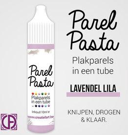 Creatief Art Pearl Pasta - Lilac