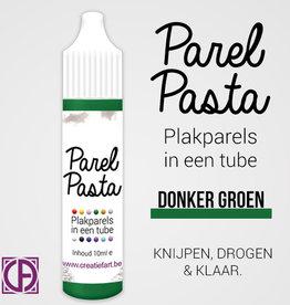 Creatief Art Pearl Pasta - Green