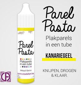 Creatief Art Pearl Pasta - Yellow
