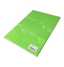 Bazix paper A4 180 gr  Apple
