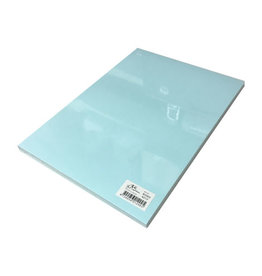 Bazix paper A4 180 gr Dreamy