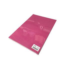 Bazix paper A4 180 gr Berry