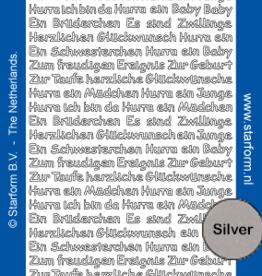 Starform Divers allemand