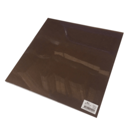 Bazix paper Scrapformaat 180 gr