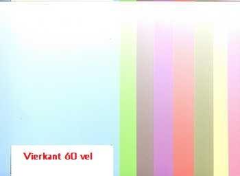 Hobbycentraal DL 80 sheet card stock 141-1023