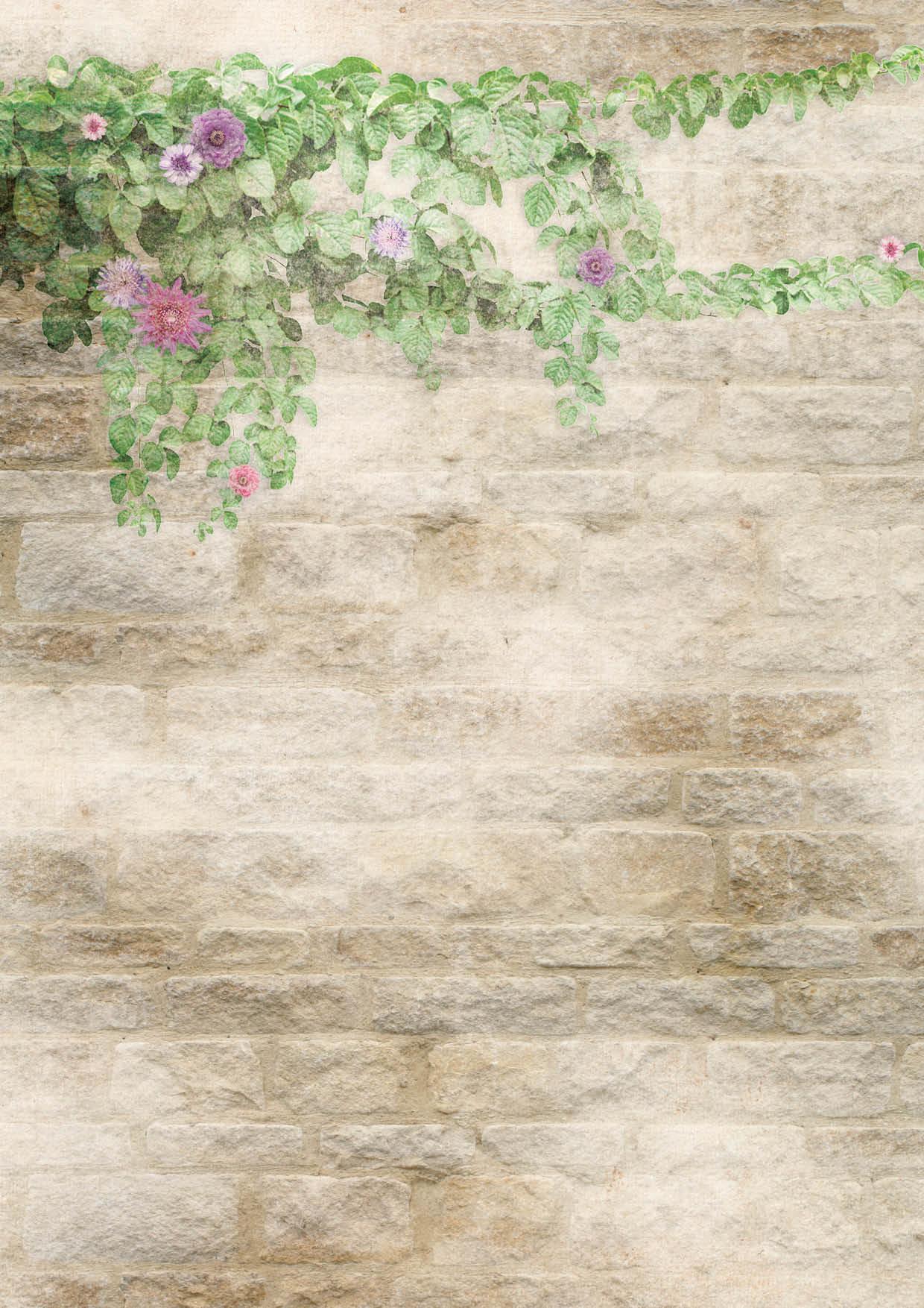 Studiolight Basis A4 170 gr. English Garden nr.309