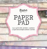 Studiolight Paper Pad A6, 36 vel, 12 patronen nr.144