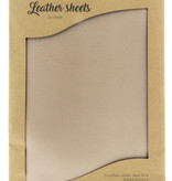 Studiolight Fake Leather Sheets nr.01