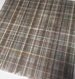 Scrapvel diamond pattern 50 sheets 30.5 x 30.5 cm