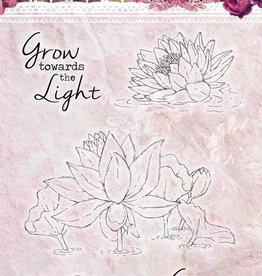 Studiolight Stamp (1) A6, Jenine's Mindful Art 4.0 nr.15