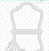 Studiolight Embossing Die Cut Essentials nr.280