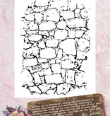 Studiolight Stamp (1) A6, Jenine's Mindful Art 3.0 nr.11