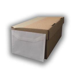 Envelopes C6 per box