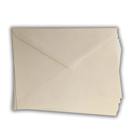 Envelopes 120 x 176 mm