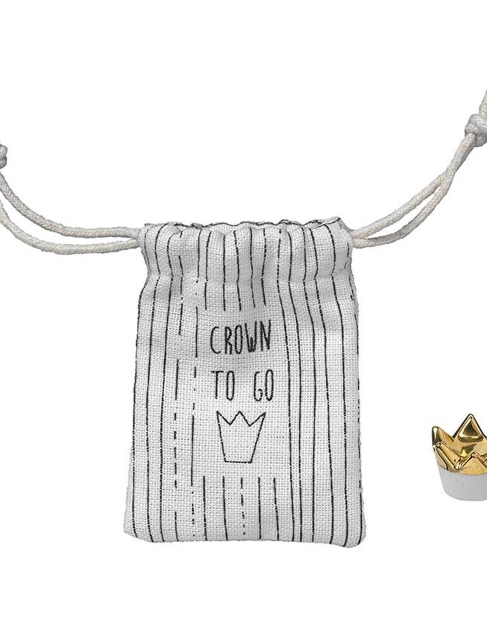 Räder Gelukzakje-crown