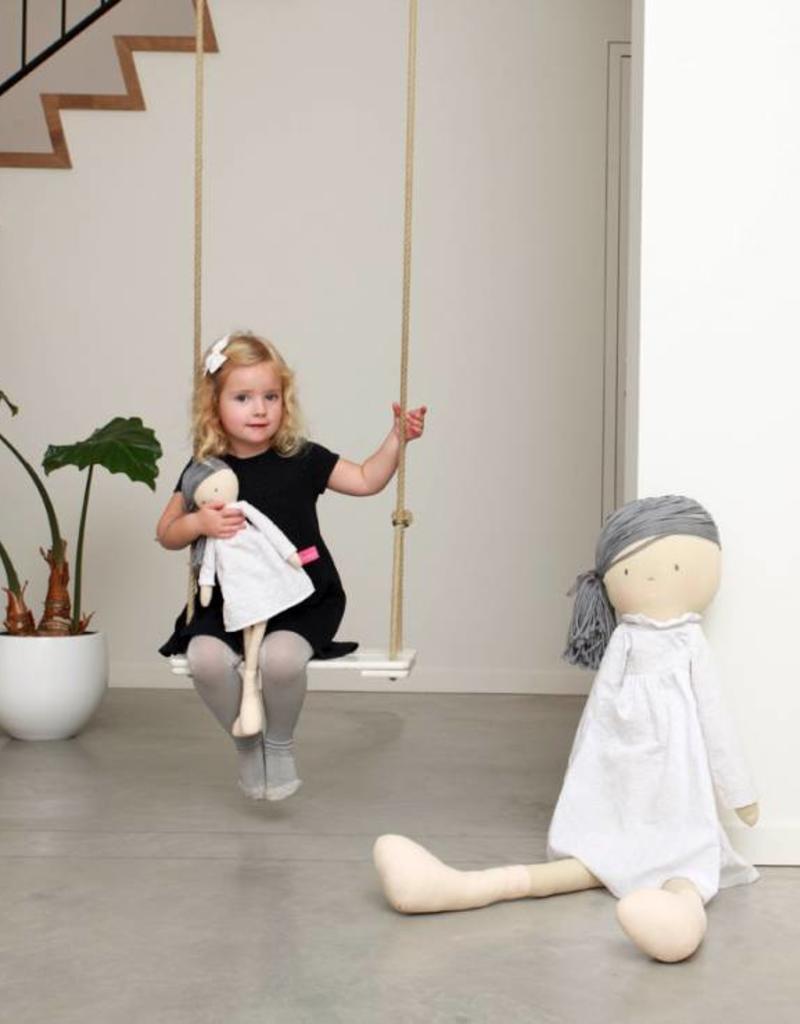 Chi Chi Doll 50cm-Megan