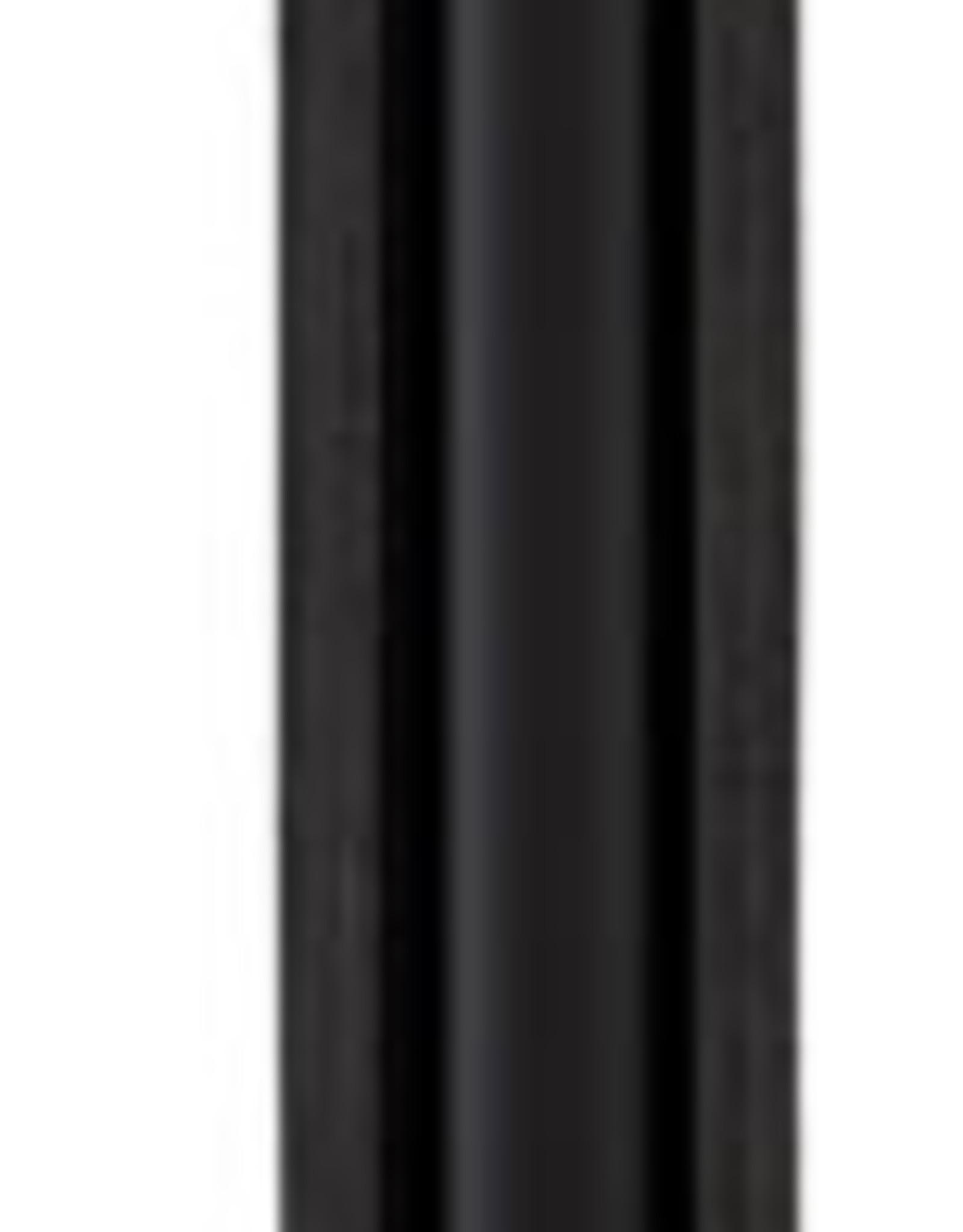 Secrid Slimwallet Vintage-black