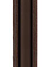 Secrid Slimwallet Vintage-chocolate