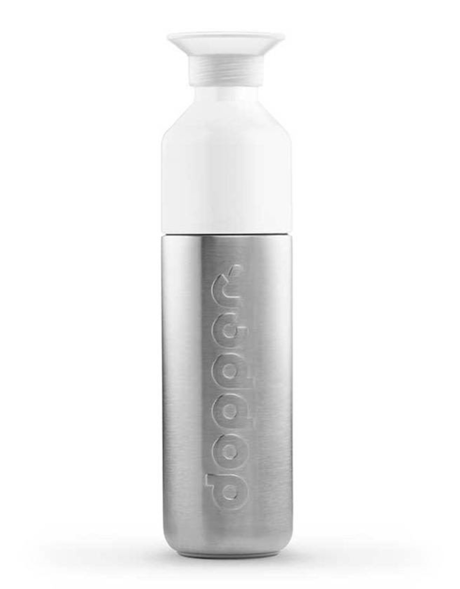 Dopper Dopper Solid steel 490ml
