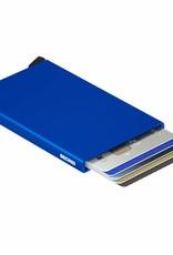 Secrid Cardprotector-blue