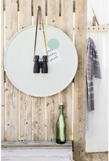 XL Magneetbord Marie-white