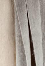 Bufandy Alpaca sjaal Ombre-winter pearl