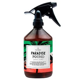 The Gift Label Roomspray-Paradise found (jasmin/vanilla)