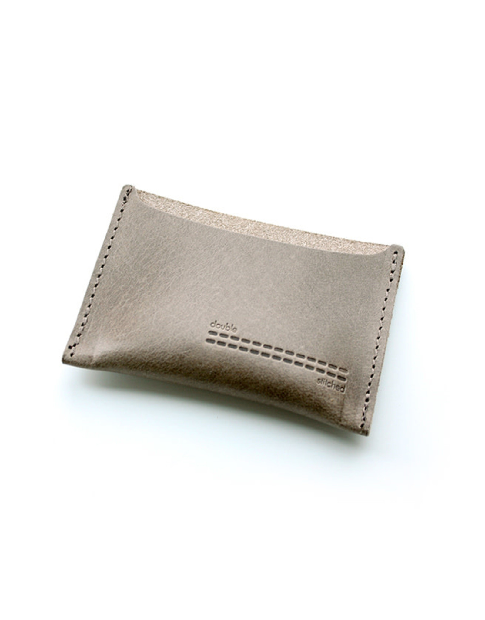 Card Holder-concrete