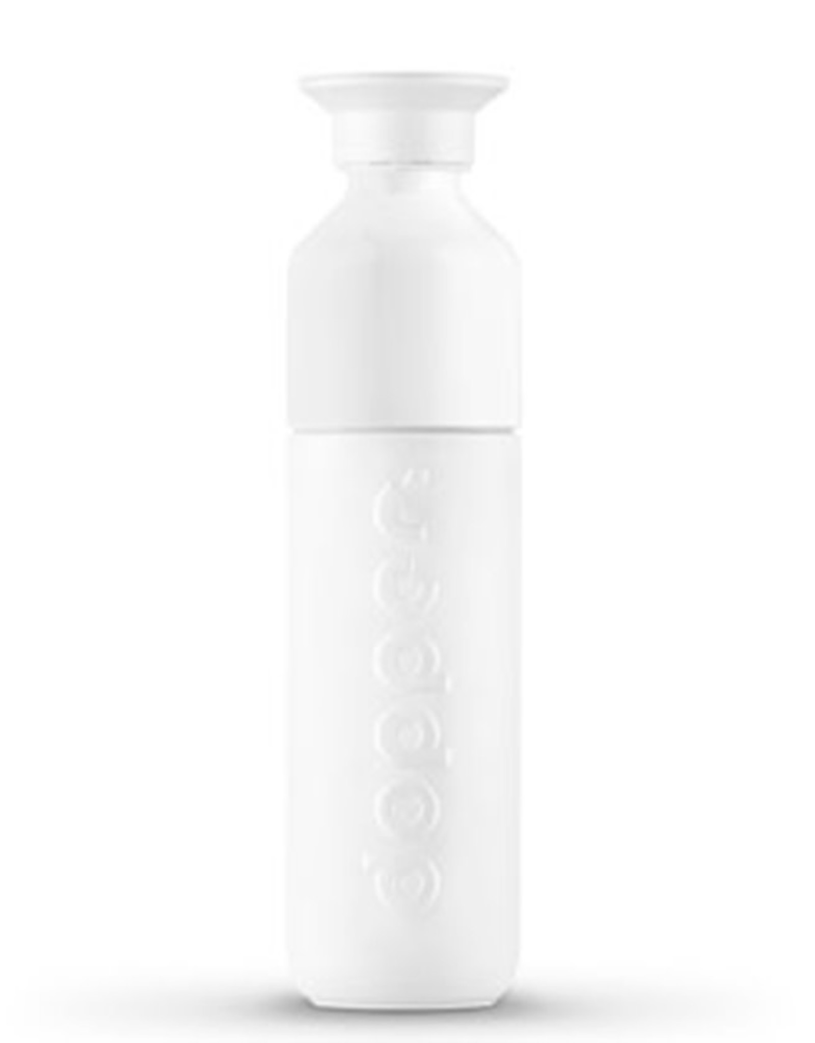 Dopper Dopper HOT&COOL insulated 350ml-wavy white