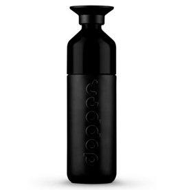 Dopper Dopper HOT&COOL insulated 580ml-blazing black